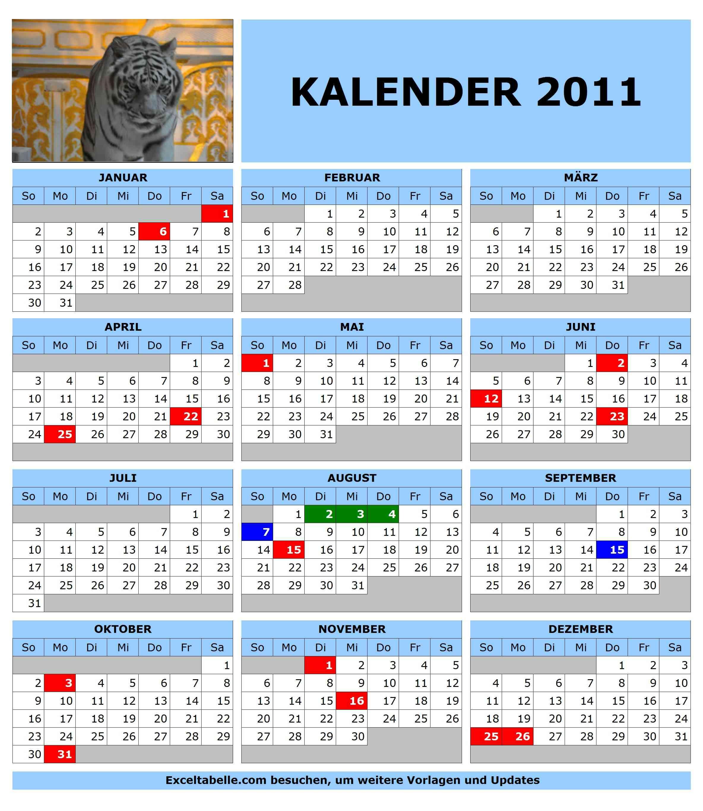 Kalender-2011-Portrait-V1.2