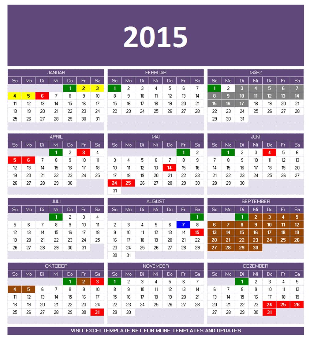 Kalender-2015-2