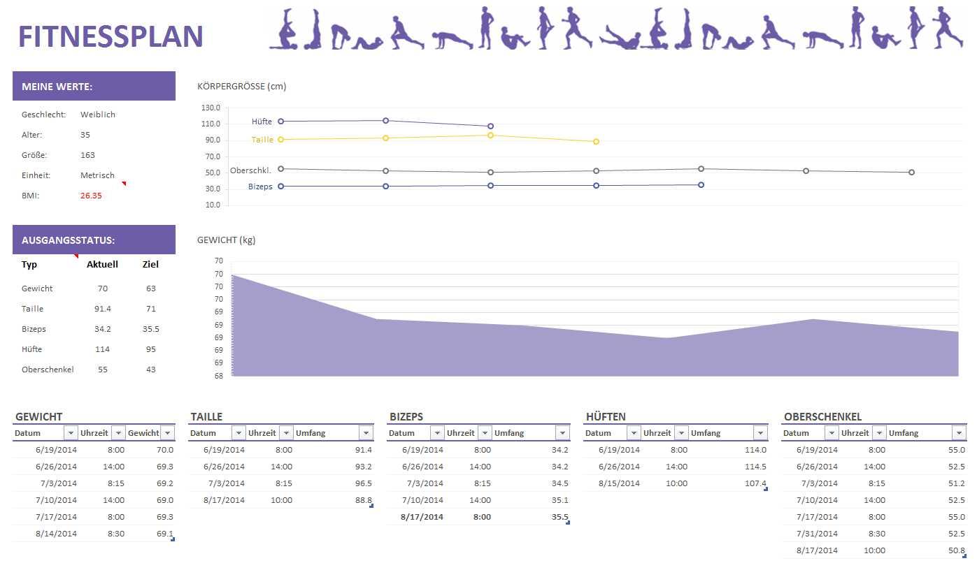 Fitnessplan-Excel-Vorlage.jpg
